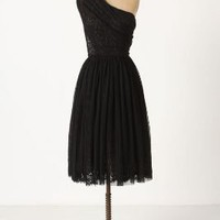 Audrey Tulle Dress - Anthropologie.com