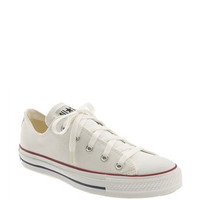 Converse Chuck Taylor Low Sneaker (Women) | Nordstrom