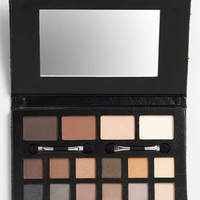 Nordstrom 'Natural' Eye Palette ($140 Value) | Nordstrom