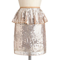 Disco Ballroom Skirt | Mod Retro Vintage Skirts | ModCloth.com