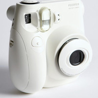 Fuji Instax Polaroid Camera