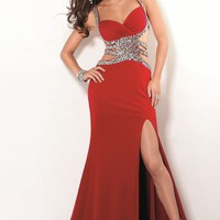 Jovani 1599