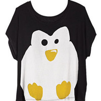 dELiAs > Pengee Tee > new arrivals > graphic tees