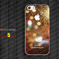unique white iphone  cases 5  iphone 5 case  iphone 5 cover cool iphone  cases with rain  drop design