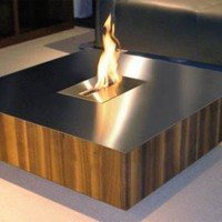 Luxury Coffee Tables - Opulentitems.com