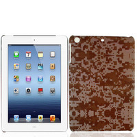 Desert Camo Cover - Case for iPad Mini on eBay!