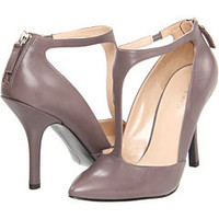 Nine West Blonsky