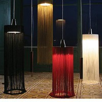 SWING XL by FAMBUENA  | Suspension - FB-9028-02  - Lightology.com
