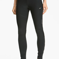 Nike 'Tech' Running Tights | Nordstrom