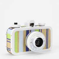 Lomography La Sardina Analogue Camera