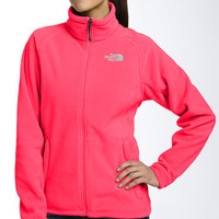 The North Face &#x27;Khumbu&#x27; Jacket | Nordstrom