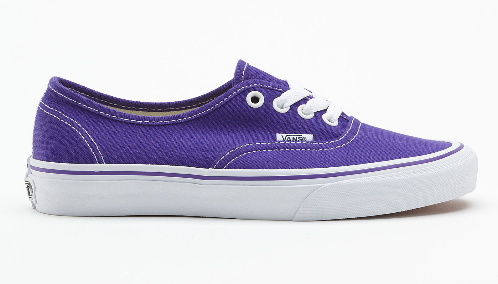 vans womens shoes from tilly s