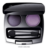 Avon: TRUE COLOR Eyeshadow Duo