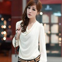 BuyTrends Women's Clothing