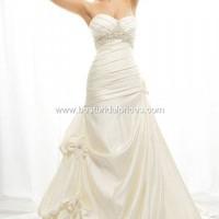 Eden Gold Label Wedding Dresses - Style GL004 [GL004] - $583.00 : Wedding Dresses | Designer Bridal Gowns | Bridesmaid Dresses Online