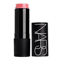 NARS The Multiple (0.50 oz