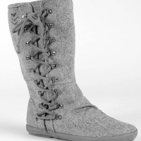 Roxy Newark Boot - Women's Shoes | Buckle