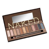 Naked Palette