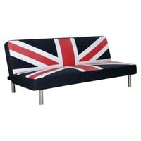 Studio Sleeper Union Jack - Multicolored