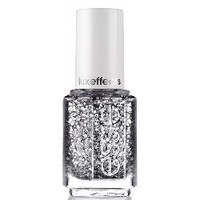 Amazon.com: Essie Set In Stones 8304 Nail Polish: Beauty