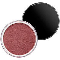 Sephora: Image Factory Airblush Whipped Cheek : blush-face-makeup