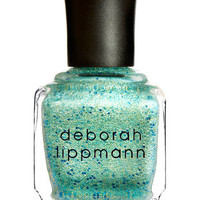 Deborah Lippmann 'Mermaid's Dream' Spring 2012 Nail Color | Nordstrom