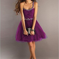 shopsimple.com-product---113-94---Brilliant-Taffeta---Tulle--A-Line-One-Shoulder-Short--Prom-Dress---Dressilyme-com-p9694219847