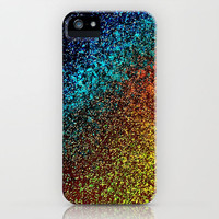 UNDERWATER  ** iPhone 3G ✯ 3GS ✯ 4 ✯ 4S ✯ 5  BRANDNEW Christmas Gift for your iPhone !!!
