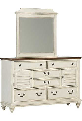 Bedroom Furniture Southport From Home French