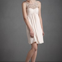 Tracery Dress in SHOP Attire Dresses at BHLDN