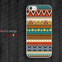 NEW iphone 5 cases case for iphone 5  iphone 5 cover illustrator geometry graphic design printing