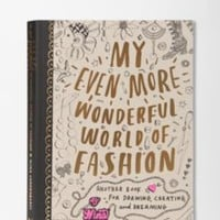 UrbanOutfitters.com > My Even More Wonderful World Of Fashion By Nina Chakrabarti