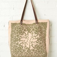 Free People Magic Moon Tote