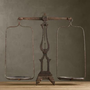 Scales of Justice | Artifacts | Restoration Hardware