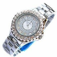 Melissa Brand Best Selling Ladies Watch - GULLEITRUSTMART.COM