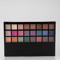 e.l.f. Color Crush Palette
