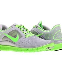 Nike Free Run+3 Womens Running Shoes 510643-031