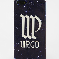 Astrology iPhone 5 Case