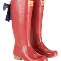 EVEDON - Womens Wellies in Wellies at the Joules Clothing
