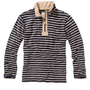 LUXFORD - Mens Sweatshirt in Sweatshirts &amp; Jumpers at the Joules Clothing