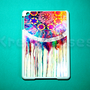 iPad mini case - Cute Dream catcher iPad mini cover for iPad mini