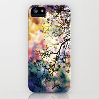 Free Shipping on All Iphone Cases Thru Monday! by Caleb Troy | Society6