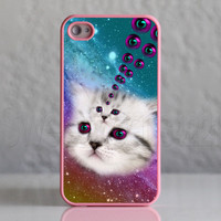 Kitty Cosmos Case