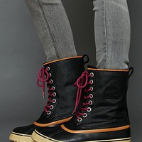 Free People 1964 Premium Weather Boot