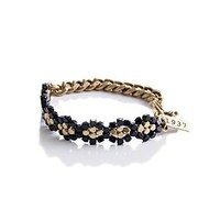 Women&#x27;s JEWELRY - bracelets - Bead Blooms Bracelet - Madewell