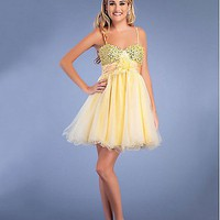 shopsimple.com-product---140-83---Stunning-Tulle---Taffeta-Empire-Sweetheart-Prom-Dress---Dressilyme-com-p9481786911