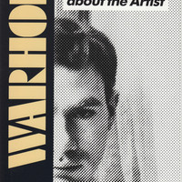 Warhol, Conversations About the Artist
