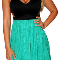 Grand Tour-Great Glam is the web's top online shop for trendy clubbin styles, fashionable party dress and bar wear, super hot clubbing clothing, stylish going out shirt, partying clothes, super cute and sexy club fashions, halter and tube tops, belly and