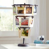 Sale: Compose-It Lamp - PBteen