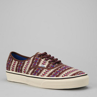 Vans UO Exclusive Nordic Authentic Sneaker